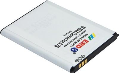 ERD-1650mAh-Battery-(For-Micromax-Fun-A76)