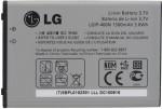 LG LGIP 400N SBPL0102301