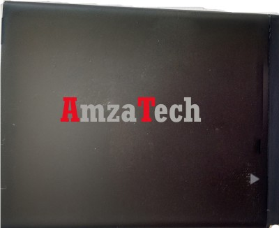 AmzaTech For hTC Merge BH42100 Battery