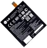 LG Nexus 5 D821 Battery 2300mAh EAC62078701