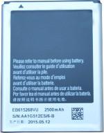VTC Battery For Samsung EB615268VU Samsung Galaxy Note1