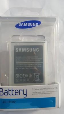 Samsung EB535163LUC