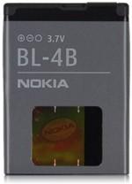 Nokia BL 4B
