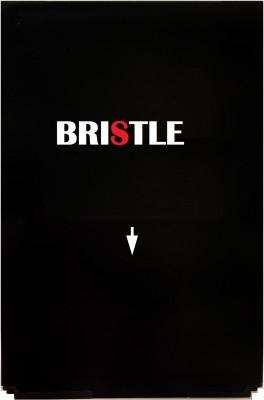 Bristle For Karbonn A9+