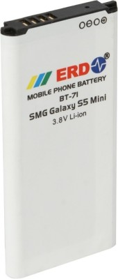 ERD 2050mAh Battery (For Samsung Galaxy S5 Mini)