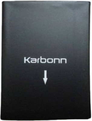 Karbonn-Titanium-S1-Battery