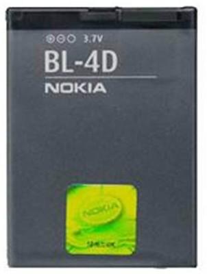 Nokia BL 4D