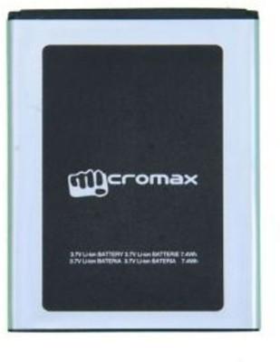 Micromax A092