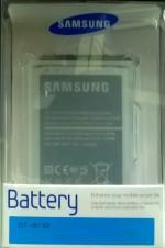 Samsung SM G7102 EB B220AEBECIN