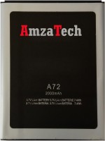 AmzaTech For Micromax Canvas Viva A72 Battery