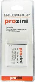 Prozini-PZ-18552-1650mAh-BATTERY