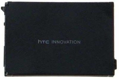 HTC DREA160 35H00106 02M