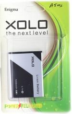 Enigma Xolo A500s Battery 1400mah