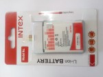 Intex SAMSUNG S3