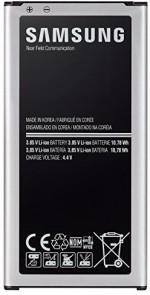 Samsung EB BG900BBEG