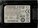 Samsung IA BP210R