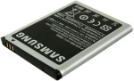 Samsung EB L1G6LLUCINU Li Ion Battery For Glaxy S3