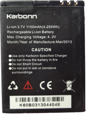 Karbonn-K15-PLUS/K60-battery