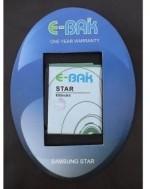 EBAK STAR
