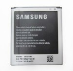 Samsung g7102 3 pin
