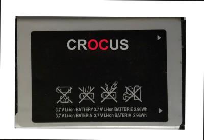 Crocus For Samsung X208 AB463446BU Battery
