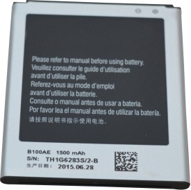 OBS-1500mAh-Battery-(For-Samsung-Galaxy-S-Duos-S7562)