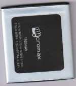 Micromax A91
