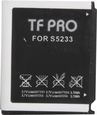 Tf pro S5233