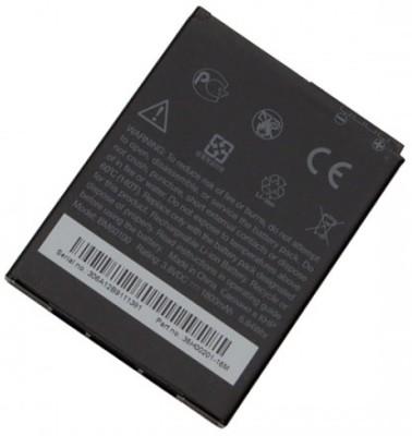 HTC BM60100 35H00202 02M