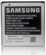 Koie For EB535151VU Samsung S Advance i9070
