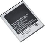 Samsung GT S7530 Omnia M Li Ion EB445163VU