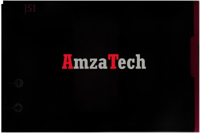 AmzaTech For BlackBerry Curve 9310 JS 1