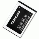 Samsung AB463446BUCINU