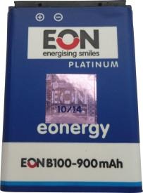 Eon 900mAh Battery (For Samsung B100)