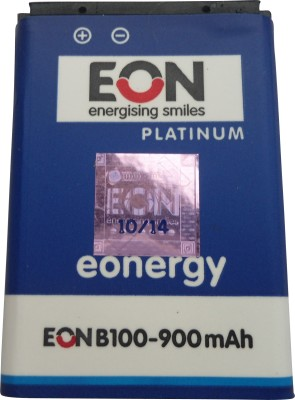 Eon 900mAh Battery (For Samsung B100)