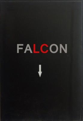 Falcon For Karbonn A2+ Titanium High Capacity Battery