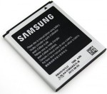 Samsung s duos 7562 EB425161LU battery