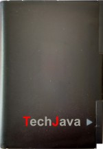 TechJava For HTC G16 BH06100 Battery