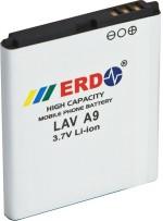 ERD BT 233