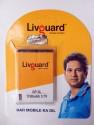 Livguard  Battery - GP-3L Battery For Nokia BP-3L Battery For Lumia 510/610/710 Asha 303/603 (Yellow, White)