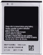 Samsung GT 9100