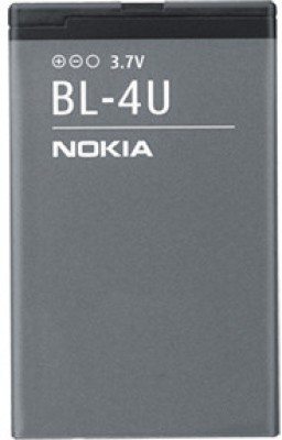 Nokia BL 4U