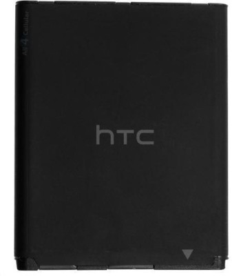 HTC BD29100 Battery