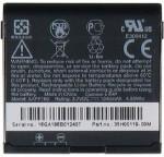 HTC SAPP160