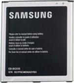Samsung EB BG530BBC