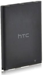 HTC BB96100 35H00134 09M