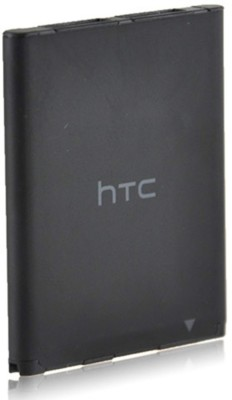 HTC BB96100 35H00134-09M battery