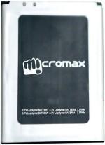 Enigma Micromax A121 Elanza 2000mah Battery