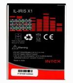 Intex X1