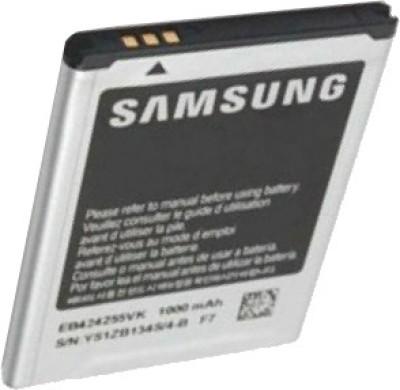 Samsung EB424255VUCINU
